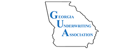 Georgia Underwriters Association