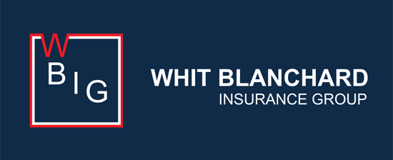 Whit Blanchard Insurance Group